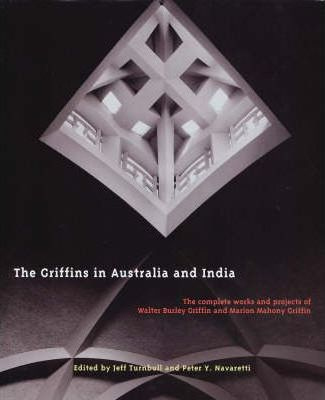 The Griffins In Australia And India