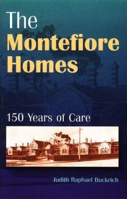 The Montefiore Homes