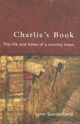 Charlie's Book