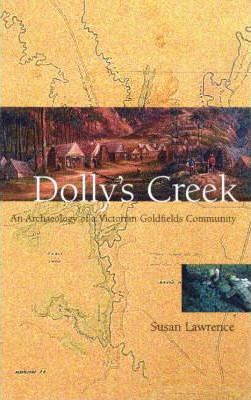 Dolly's Creek