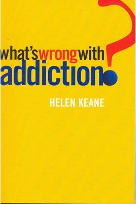 What's Wrong with Addiction?