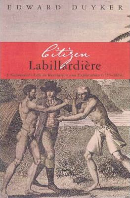 Citizen Labillardire