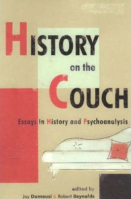History on the Couch