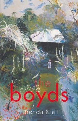 The Boyds