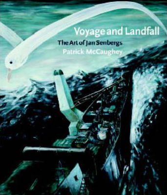 Voyage And Landfall