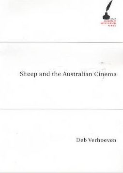 Sheep and the Australian Cinema