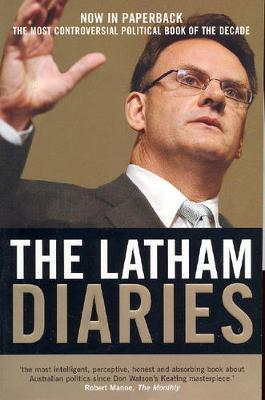 The Latham Diaries