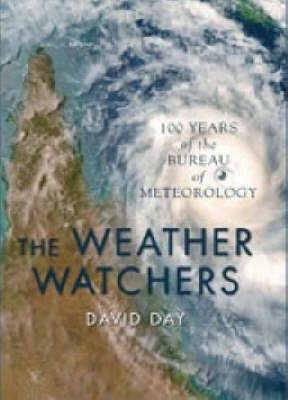 The Weather Watchers