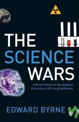 The Science Wars