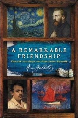 A Remarkable Friendship, A