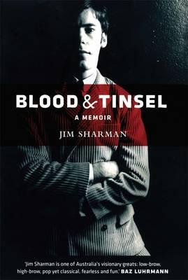 Blood and Tinsel