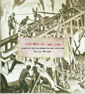The Men of the Line