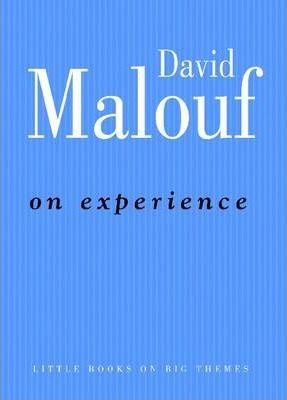 On Experience