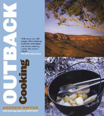 Outback Cooking