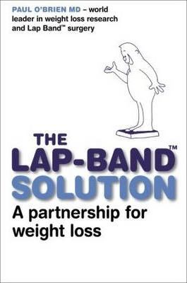 The Lap Band Solution