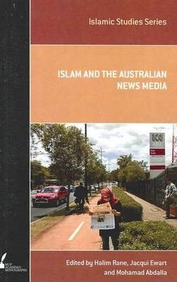 Islam and the Australian News Media