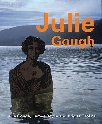 Julie Gough