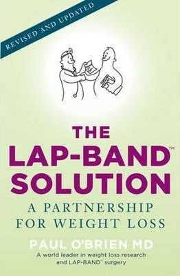 The LAP-BAND Solution