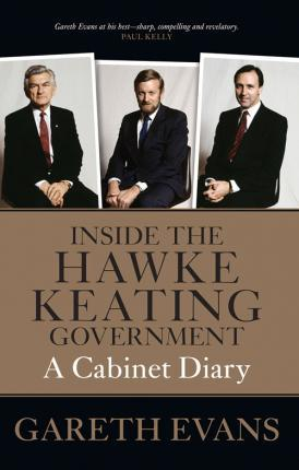Inside the HawkeKeating Government