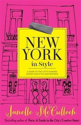 New York in Style