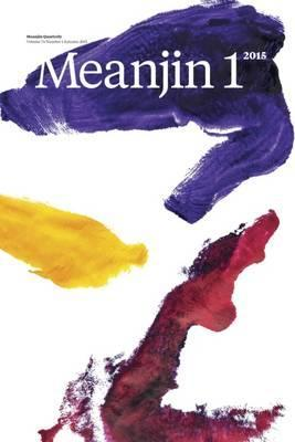 Meanjin Vol 74, No 1