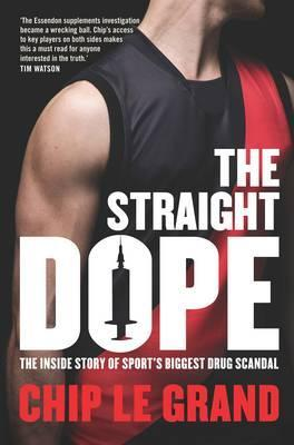The Straight Dope