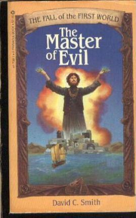 The Master of Evil