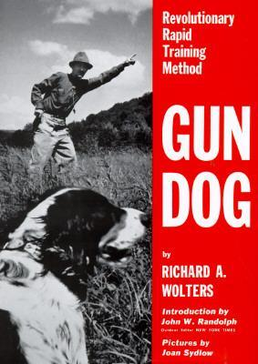 Gun Dog: Revolutionary Rapid T