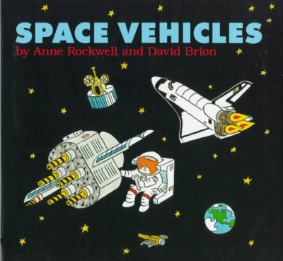 Space Vehicles