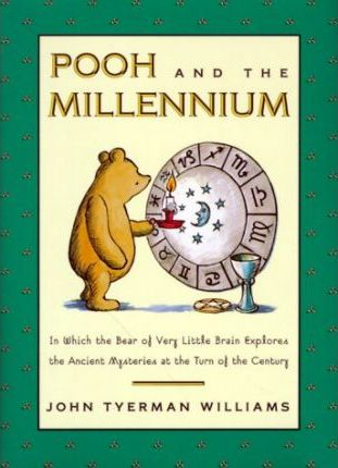 Pooh and the Millennium