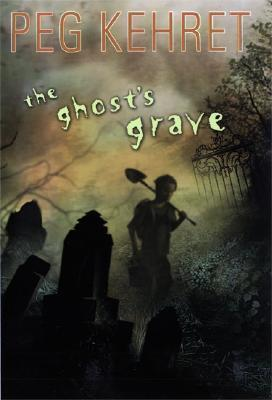 Ghost's Grave