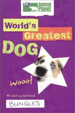 World's Greatest Dog, The, Star Pets