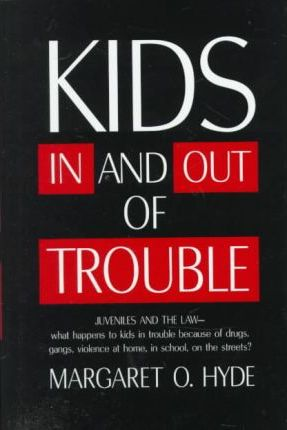 Kids in and out of Trouble