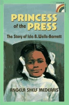 The Princess of the Press