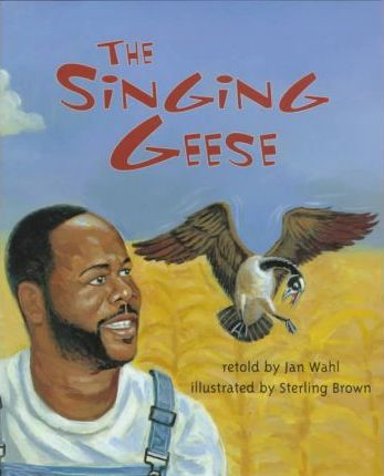 The Singing Geese