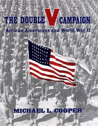 The Double V Campaign