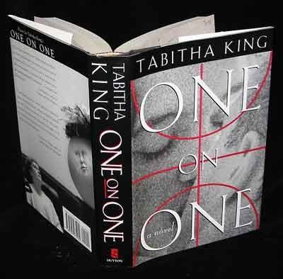 King Tabitha : One to One (HB)