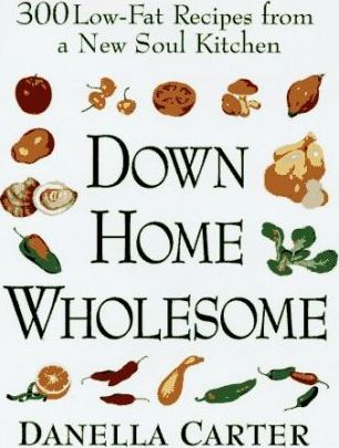 Down-Home Wholesome