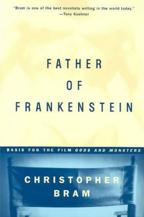 Father of Frankenstein