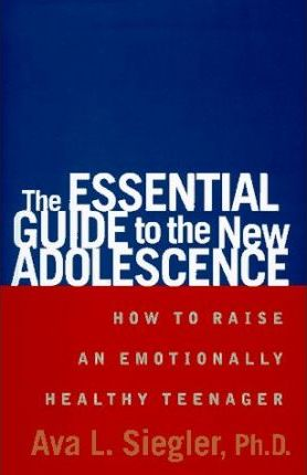 The Essential Guide to the New Adolescence