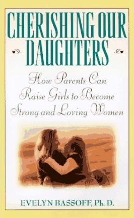 Cherishing Our Daughters
