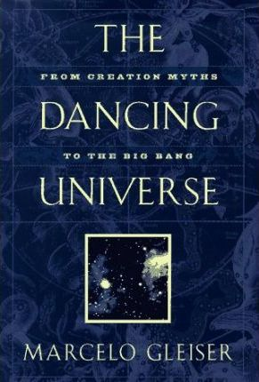 The Dancing Universe