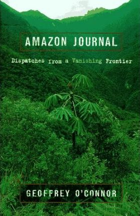Amazon Journal