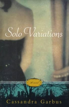Solo Variations