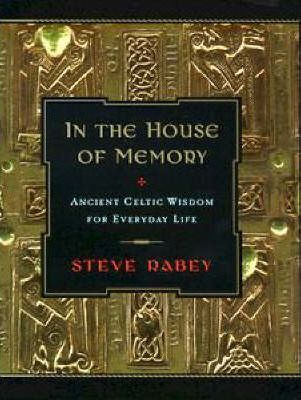 In the House of Memory