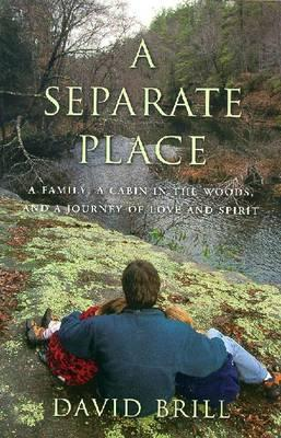 A Separate Place