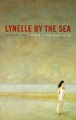 Lynelle by the Sea
