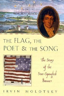 The Flag, the Poet & the Song