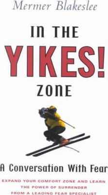 In the Yikes! Zone