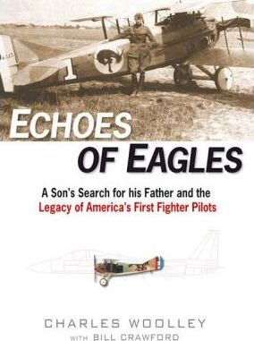 Echoes of Eagles